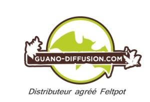 distributeur agréé Feltpot