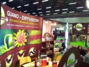 technigrow 2016 guano diffusion