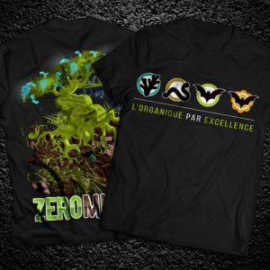 tee-shirt-sept-2016