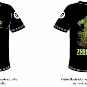 tee-shirt-zeromix