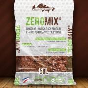 zeromix