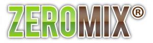 logo-zeromix