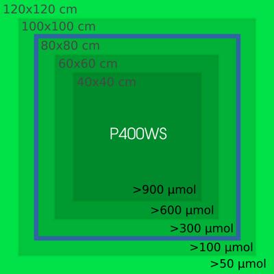 p400ws_par_cover