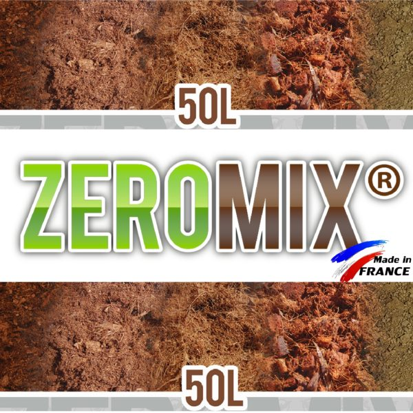 zeromix-guanodiff2