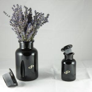 purple pot apothicaire