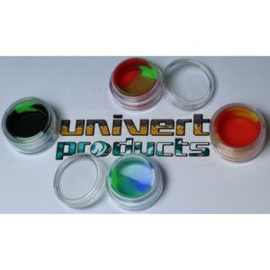 boite-silicone-wax-transparente