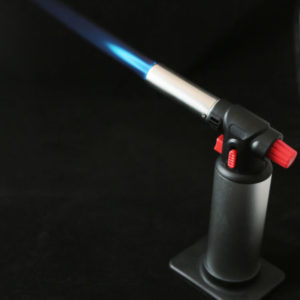 chalumeau-torche-1