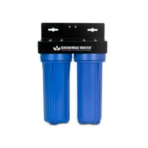 filtres eco-grow-240-