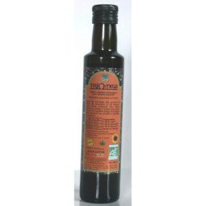 huile-triomega-25-cl