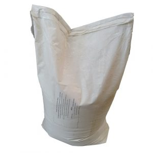 Guano Diffusion algues rouges liththamne en sacs de 25kg