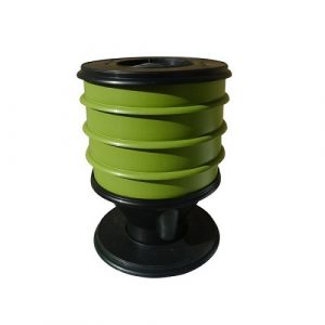 Lombrcimposteur 3 niveaux Eco Worms